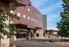 MG_Hospital_entrance