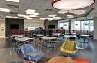 CMT_Berkley_lunch_room-c20