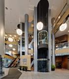 CMT_lobby_1st_floor-c100