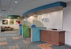 Pediatrics_lobby-c86