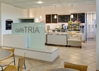 Tria_Cafe-c89
