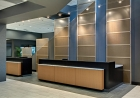 Doubletree_check_in_desk