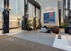 RBC lobby