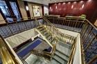 c51-RBC_Wealth_stairs