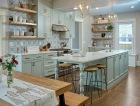 32nd-st-kitchen-2