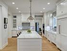Becker-kitchen-island