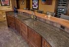 Broich-bar-counter