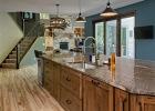 Broich-kitchen-fireplace