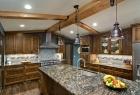 Broich_kitchen_ceiling