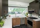 Busack-kitchen-window