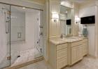 Delaware_vanity_shower