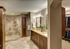 Engerham_master_bath_shower