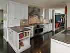 Fiest_kitchen_oven