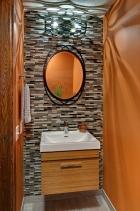 Folwell_orange_bath_vanity