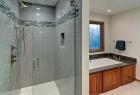 Heine_master_bath_shower