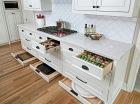 Huether-drawers