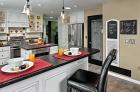 Lakeville_kitchen_fridge
