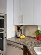 Merold_kitchen_dishwasher