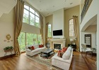 Mills-great-room-windows