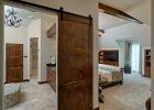 Mills-master-suite-door