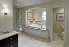 Mirror_Lakes_master_bath_tub