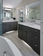 Nugent-master-bath-vanity