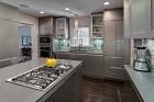 Oxford_Ave_kitchen_range