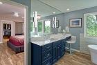 Peck-bath-bed-closet-2