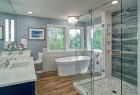 Peck-bath-shower