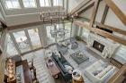 Pickering-great-room-from-above