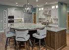 Red-Oak-kitchen-stools