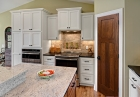 Reese_kitchen_oven
