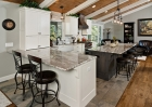 RogersProud_kitchen