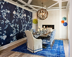 Showcase_dining_room