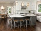 Benton_kitchen_stools