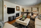 Chevy_Chase_living_room