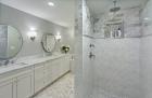 Johnson_bath_shower_vanity