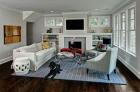 Oakdale_living_room_w_dog_3