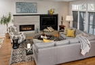 Peterson_living_room