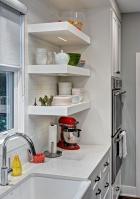 Sheridan_kitchen_corner_shelves