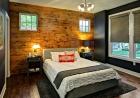 Sheridan_master_bedroom