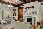 Showcase_Parlor_fireplace_less_red