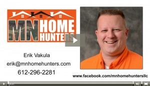 MN_Home_Hunters_e-card_image